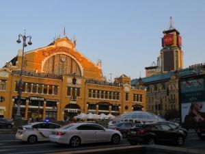 Kyjev 3