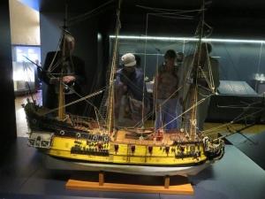 Expozícia múzea 4