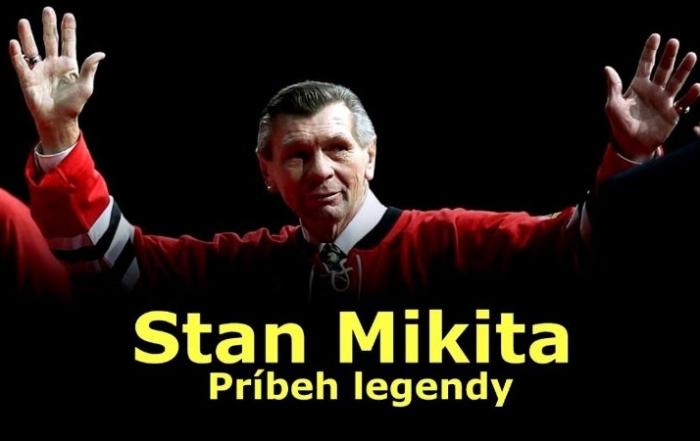 Slováci a svet – športovci